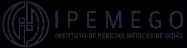 IPEMEGO | Instituto de Perícias Médicas de Goiás